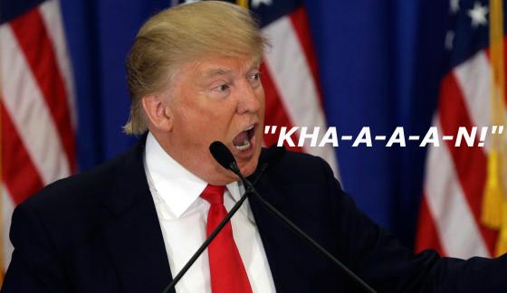 Trump-Yelling3