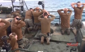 US-Sailors-Iran-2