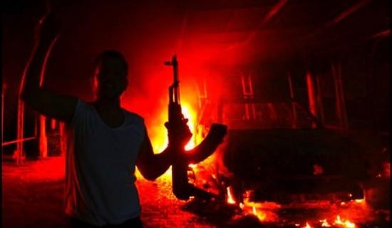 benghazi-attack-550x361-550x320