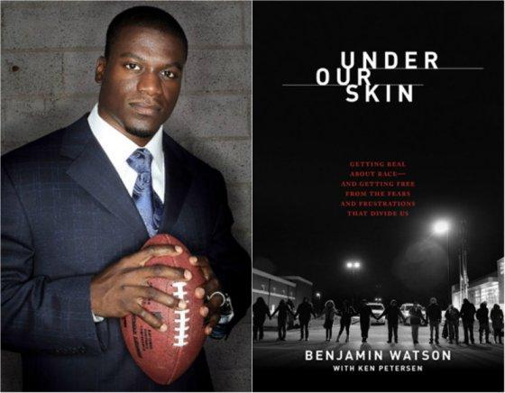 benjamin-watsons-book-under-our-skin