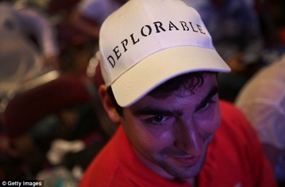 deplorable-hat