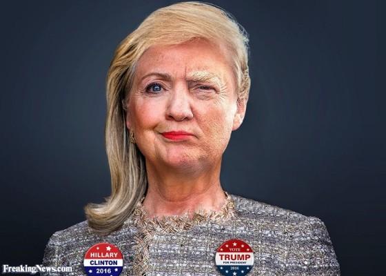hillary-clinton-and-trump-hybrid-president-128455