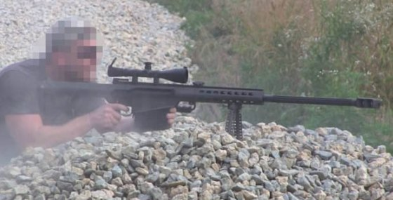sniper-544652