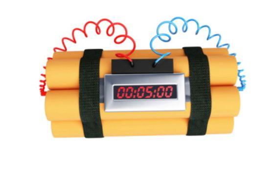 toy-bomb