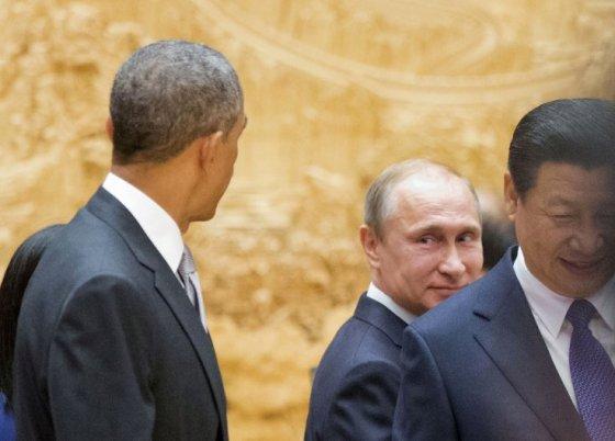 barack-obama-vladimir-putin-meeting-new-york