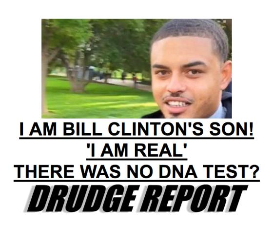 bills-son