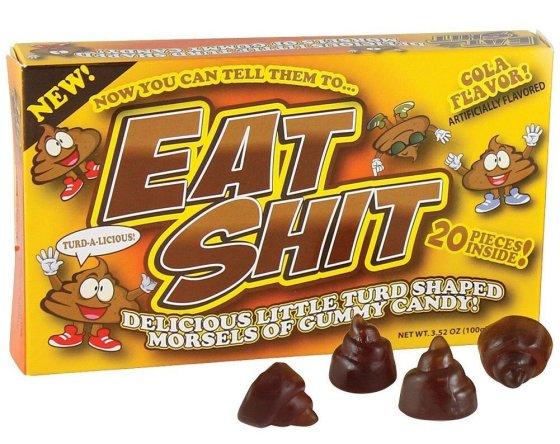 eat-shit