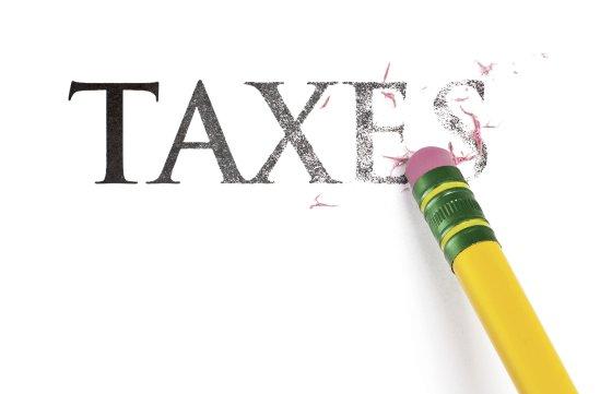 erase-taxes