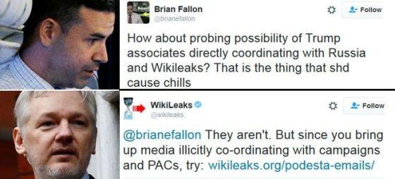 fallon-assange-final_20161011_104230