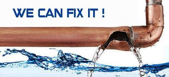 leak-repair