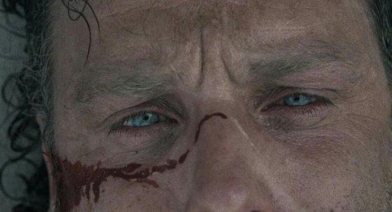 twd-rick-eyes