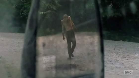 twd-zombie-mirror