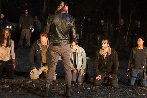 walking-dead-petition-pic-500x333