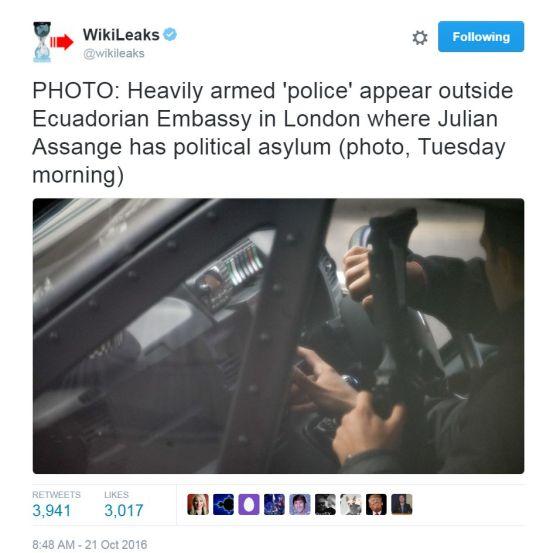 wikileaks-assange-police