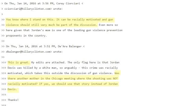 wikileaks-jordan-davis-email