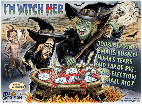 witch-her