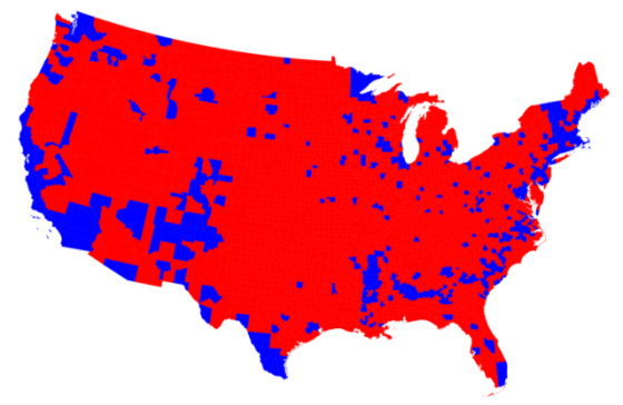 2016-election-by-county-640x417