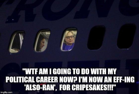 hillz-bye-bye
