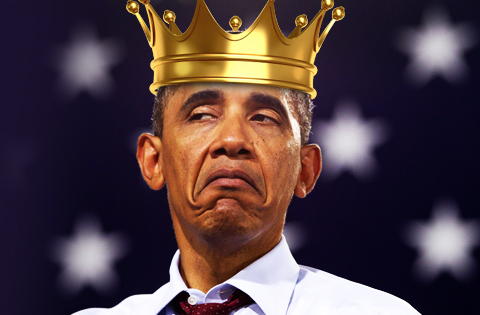 king_obama_aa2