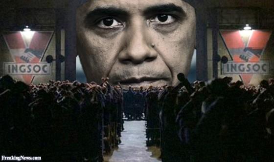 barack-obama-big-brother-109381