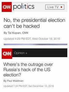 cnn-shit
