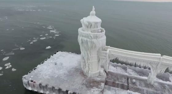icelighthouse