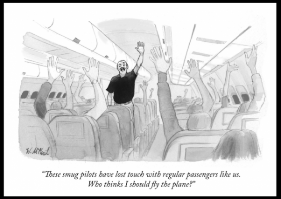 new-yorker-cartoon-hands-up-airplane-original-w-border-e1483408184427-600x425
