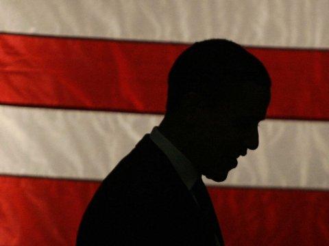 obama-shadow2