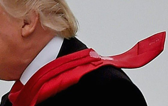 trump-tie