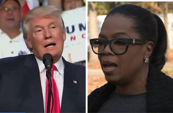 trump-and-oprah